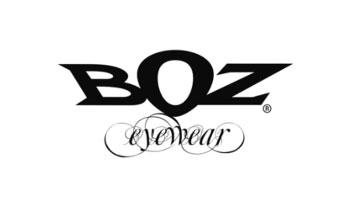BOZ(ボズ)