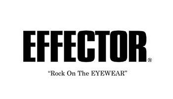 EFFECTOR(エフェクター)