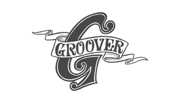 GROOVER(グルーバー)