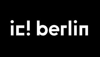 ic! berlin(アイシー!ベルリン)