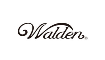 Walden(ウォールデン)