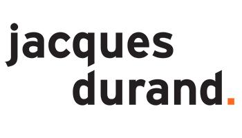 jacques durand(ジャック・デュラン)
