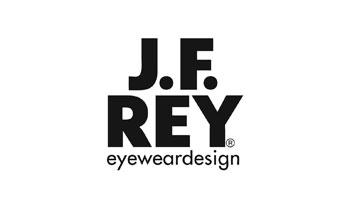 J.F.REY(ジェイエフレイ)