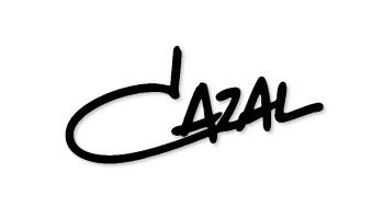 CAZAL(カザール)