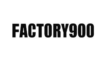 FACTORY900(ファクトリー900)