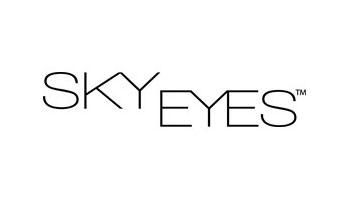 SKY EYES(スカイ・アイズ)