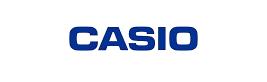 CASIO(カシオ)