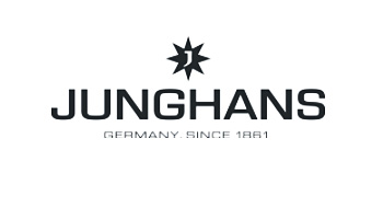 NEW JUNGHANS (新品 ユンハンス)