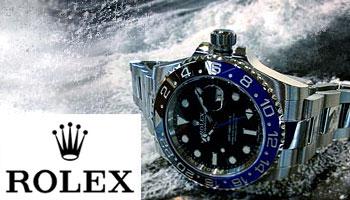 size 40 7f504 146fc ROLEX|セコンド(Second)